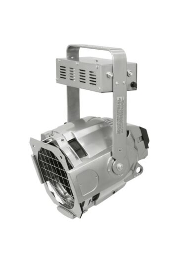 Eurolite ML-56 CDM Multi Lens stříbrný