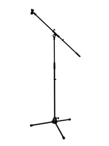 Mikrofonní stojan Profi