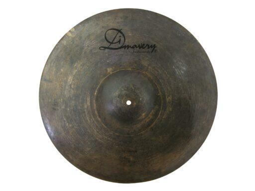 Dimavery DBHR-822