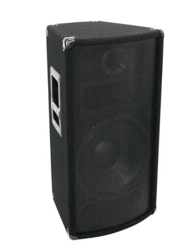 Omnitronic TX-1220