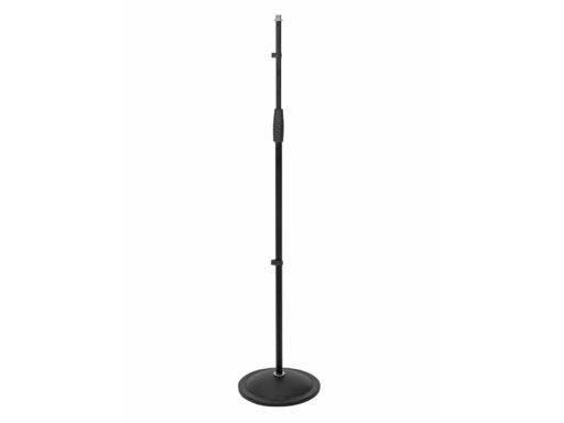 Mikrofonní stojan 85-157 cm