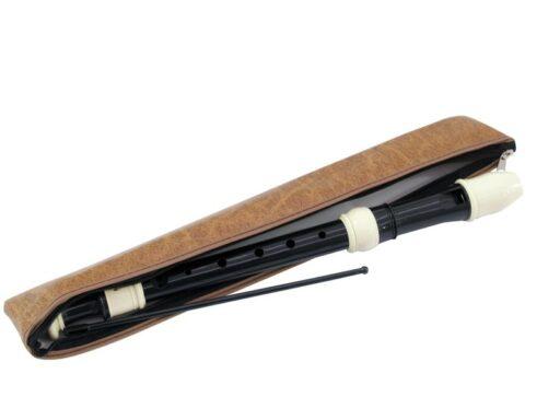 Dimavery flétna zobcová sopránová