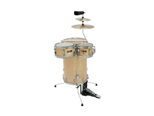 Dimavery CDS bicí sada