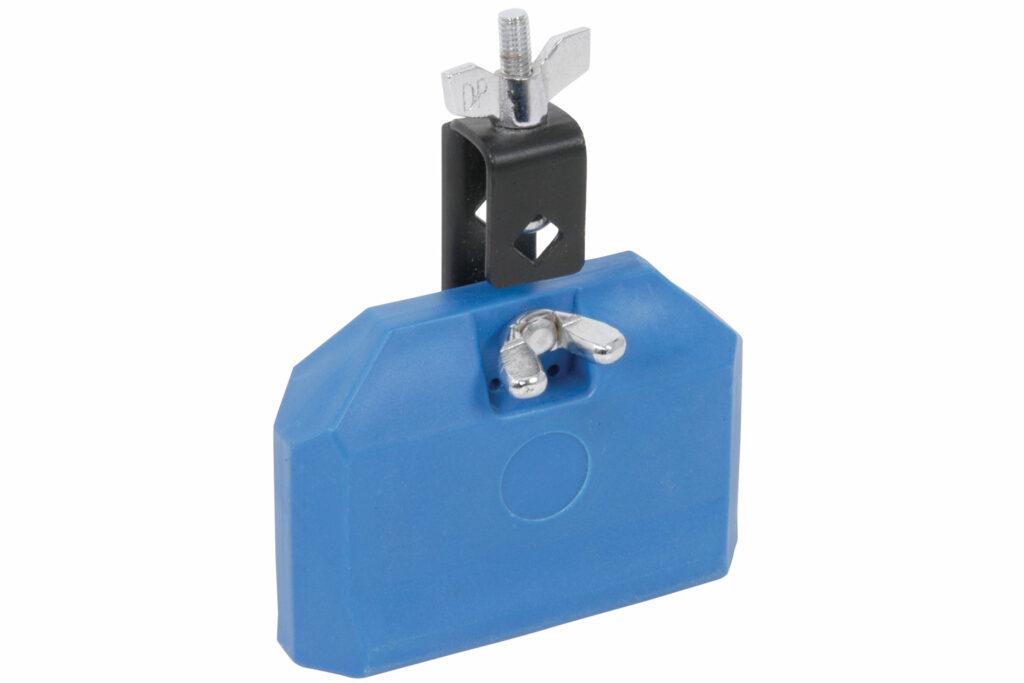 Chord PLB-H plastový blok