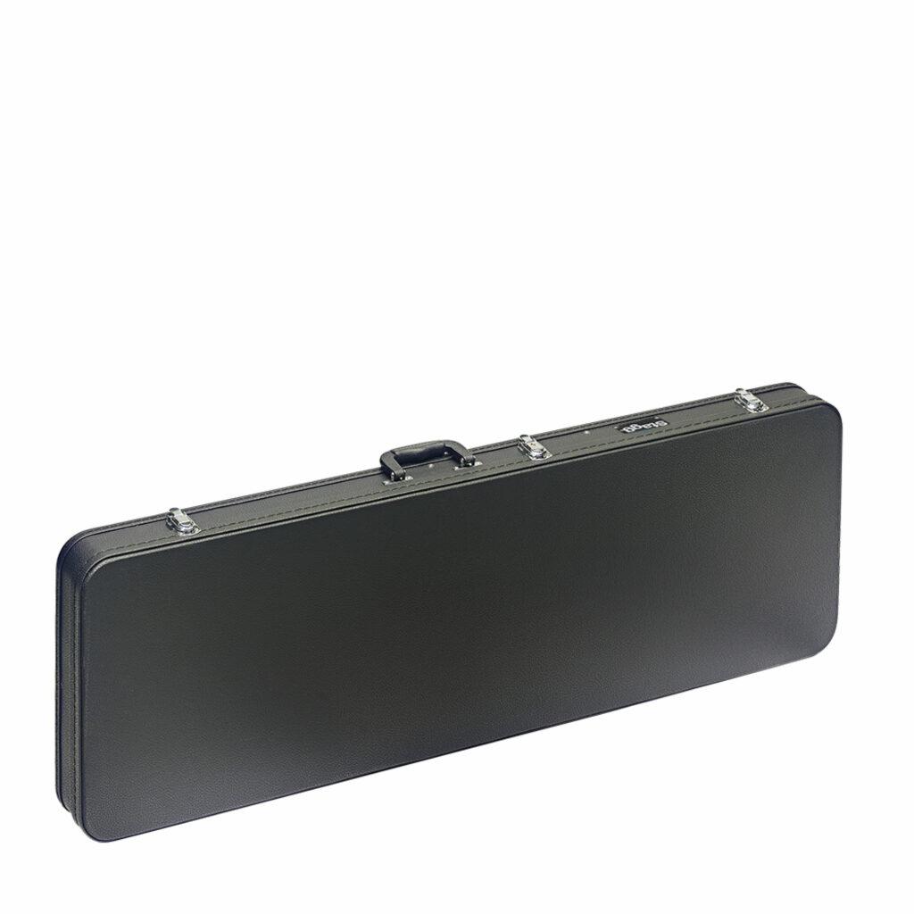 kufr pro elektrickou kytaru
