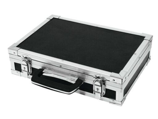 Dimavery kufr na efekty