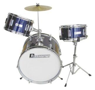 Dimavery JDS-203 dětská bicí sada