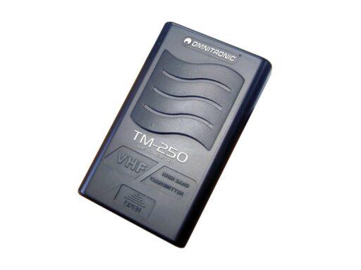 Omnitronic TM-250 VHF 211.700