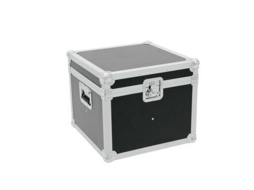 Transportní case pro 4x PAR-56 spot dlouhý