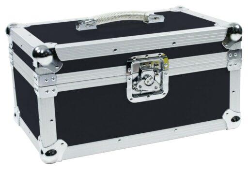 Mikrofonní kufr Road 12