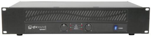 QTX QA-400