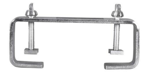 Hák TCH-50/20