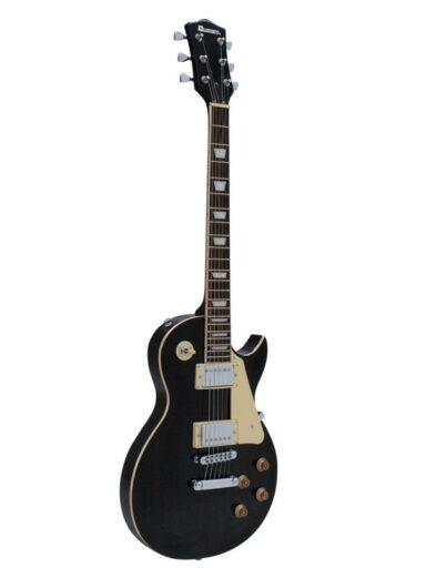 Dimavery LP-520