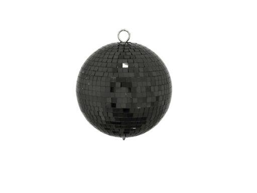 Zrcadlová koule 15 cm
