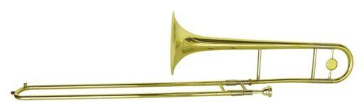 Dimavery TT-300 B pozoun tenorový