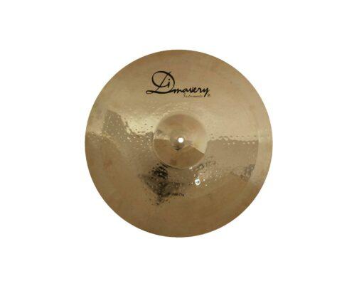 Dimavery DBMR-920