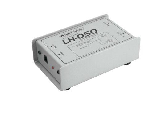 Omnitronic LH-050