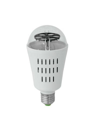 Eurolite LED žárovka E27