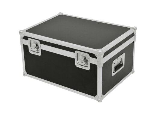 Transportní case pro 6x TMH-6/7/8/9/PK
