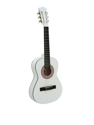 Dimavery AC-303 klasická kytara 1/2