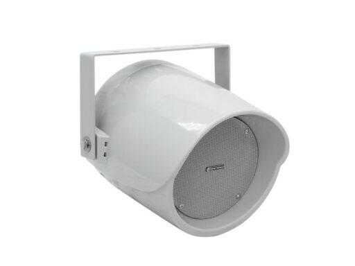 Omnitronic PS-30S Projector speaker