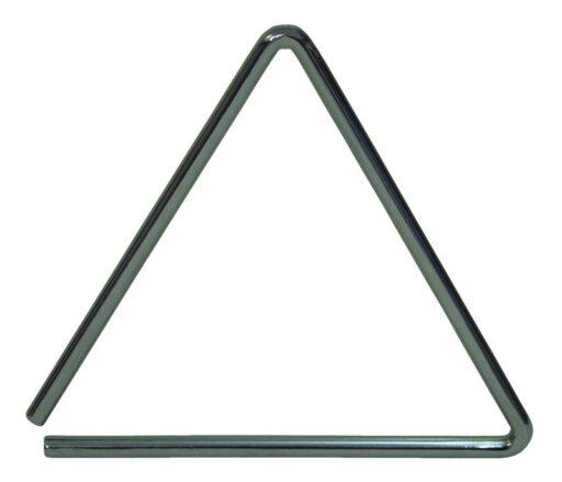 Dimavery triangl