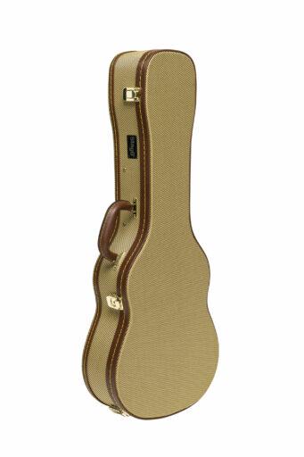 kufr pro barytonové ukulele