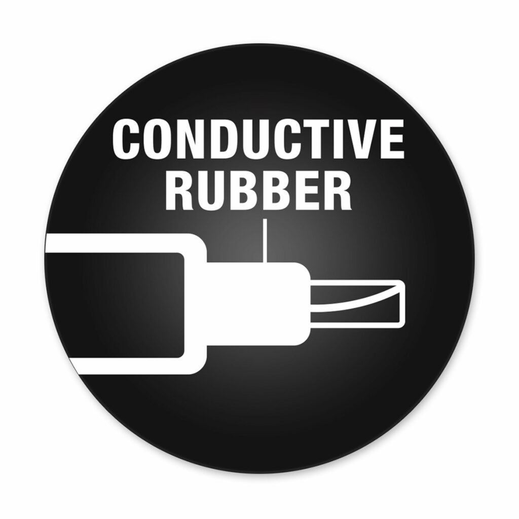reproduktorový kabel