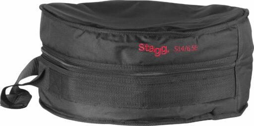 Stagg SDB-14/6.5 E