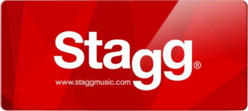 Stagg NRW-105