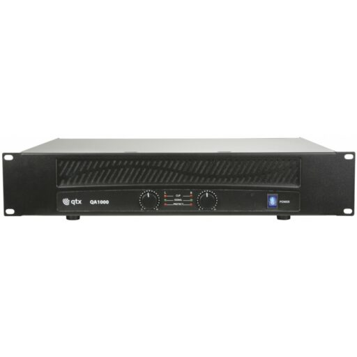 QTX QA-1000