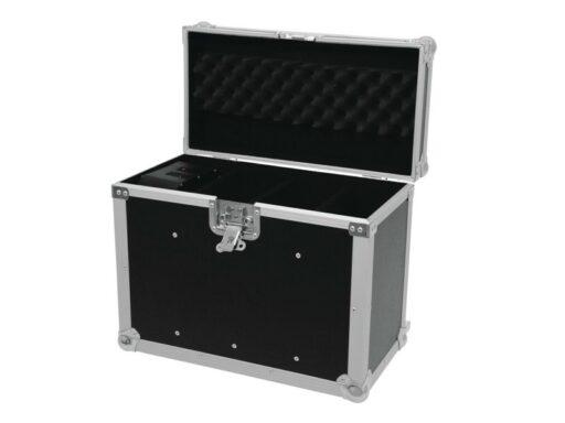 Transportní case pro 4x Eurolite SLS