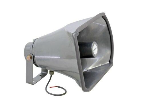 Omnitronic NOH-35S