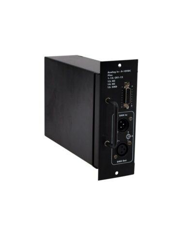 Eurolite panel signálu pro DPX 1210