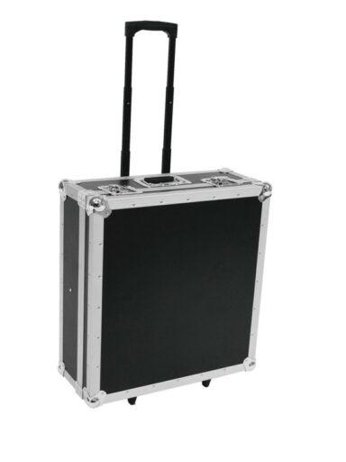 Transportní case pro 2x Eurolite TS-150/7/255
