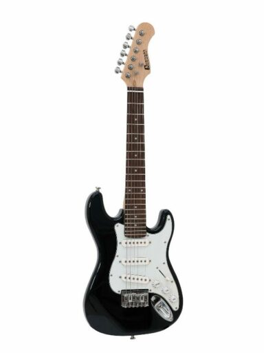 Dimavery J-350 E-Guitar ST