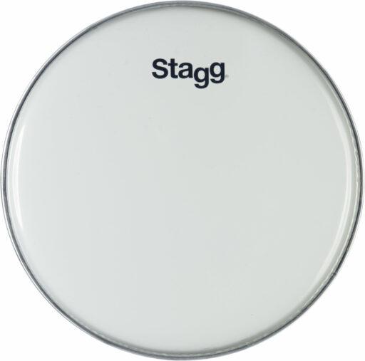 Stagg TAB-10 HEAD
