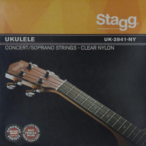 Stagg UK-2841-NY