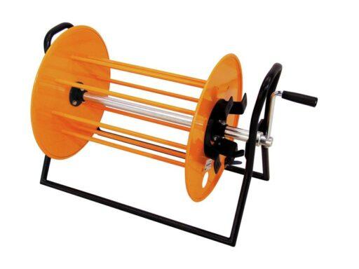 Schill kabelový buben SK 4602 RM