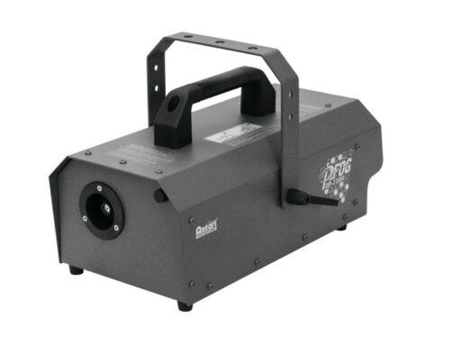 Antari IP-1500 výrobník mlhy s IP krytím