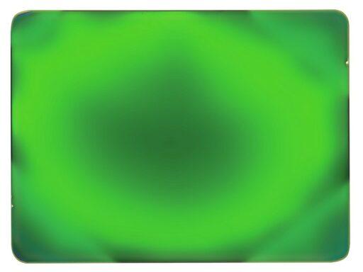 Dichrofiltr 258 x 185 x 3 mm