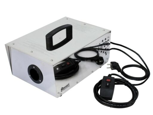 Antari IP-1000 Fog machine IP63