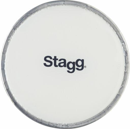 Stagg DARBUKA HEAD 17