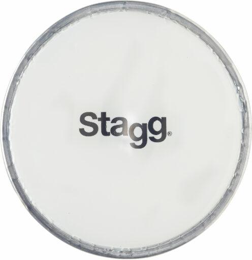 Stagg DARBUKA HEAD 15