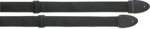 Stagg SN5 BLK/XL