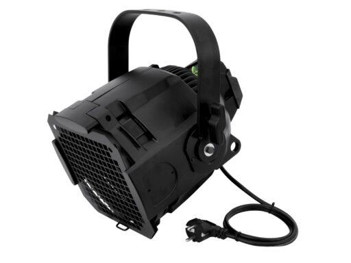 Eurolite ML-64 GKV Multi Lens černý