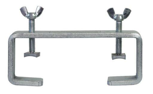Hák TCH-50/20 Heavy