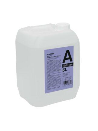 Eurolite náplň do výrobníku mlhy -A2D- 5l