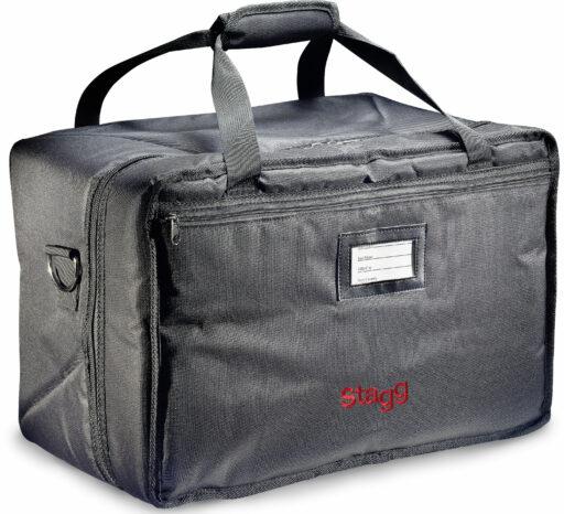 Stagg CAJB20-50