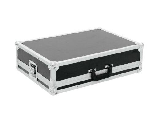 Transportní case pro efektové pedály